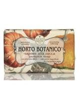 Nesti Dante Horto Botanico Pumpkin Soap 250g