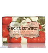 Tomato Soap Bar 260ml bar by Nesti Dante