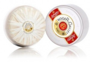 Roger & Gallet Jean Marie Farina Perfumed Soap, 100ml
