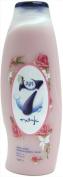 Neca 7 Aroma Pink Liquid Body Wash