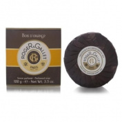 Bois d'Orange by Roger & Gallet 100ml Perfumed Soap