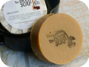 Draught Beer Soap- Made with Draught Beer