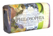 Nesti Dante _ Philosophia Cream Soap 250g