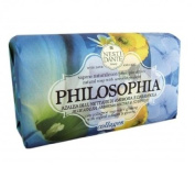 Nesti Dante Philosophia Collagen Soap