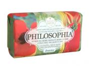 Nesti Dante_ Philosophia Breeze Soap 250g