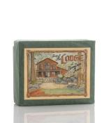 Soap of the Lodge 160ml by Bonny Doon Farm