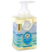 Michel Design Works Beach Foaming Soap, 530ml