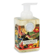 Michel Design Works Flora Exotica Foaming Soap, 530ml