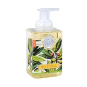 Michel Design Works Olive Grove Foaming Soap, 530ml