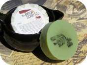 1664 Beer Soap - Made with Kronenbourg 1664 Euro Pale Lager