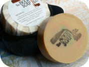 Monroe Beer Soap - Made with Leffe Blond Belgian Pale Ale
