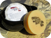 Tokyo Beer Soap - Made with Kirin Ichiban Japanese American Style Lager