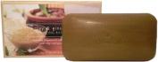 Commonwealth Extra Large Clay & Ginseng Moisturising Single Bath Soap 330ml