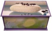 Commonwealth Tea Tree & Lavender Single Soap Bar 330ml