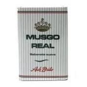 4x Lafco Claus Porto Ach Brito Musgo Real Men Body Bath Vintage Toilet Soap