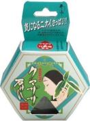KUMAZASA (bamboo grass) Soap 100g