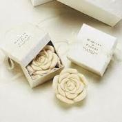 Gianna Rosoe Atelier Tresor Du Jardin-gardenia Ingle Soap in Box