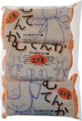 Children's additive-free soap 100g * Three pelicans