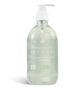 Provence Sante PS Liquid Soap Lavender, 500ml Bottle