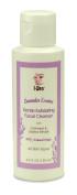 I-Wen Lavender Essence Gentle Exfoliating Facial Cleanser - 4 fl oz