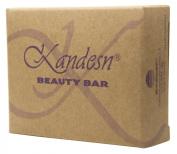 Kandesn® Beauty Bar, 100ml Bar