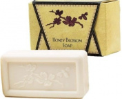 Honey House Naturals - Honey Blossom Soap - Bath Size