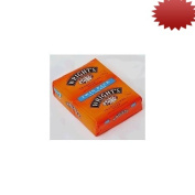 Wright's Traditional Soap with Coal Tar Fragrance Twin Pack, Count 3