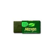 New Margo Neem Soap 70g