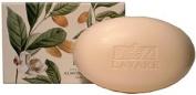 Commonwealth Lavare Extra Large Almond Single Bath Soap 350ml