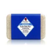Jack Black Turbo Body Bar Scrubbing Soap