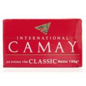 Camay Bar Soap Classic 125g.