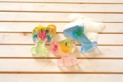 Tropical Drink Soaps