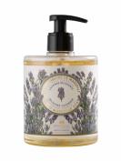 Panier Des Sens Liquid Marseille Soap Relaxing Lavender