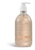 Provence Sante PS Liquid Soap Apricot, 500ml Bottle