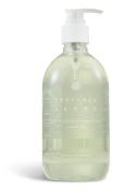 Provence Sante PS Liquid Soap Linden, 500ml Bottle