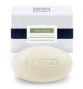 LAFCO House & Home Celery Thyme Bath Soap