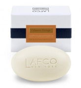 LAFCO House & Home Cilantro Orange Bath Soap