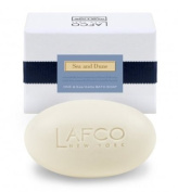 LAFCO House & Home Sea and Dune Bath Soap