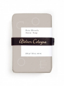 Bois Blonds Soap 200 g by Atelier Cologne