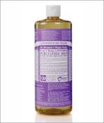 Lavender Castille Liquid Soap (944mL) Brand
