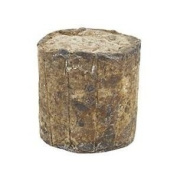 Raw African Black Soap-1.81kg