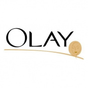 Olay Body Ultra Moisture with Shea Butter Body Bar-6 each