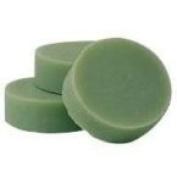 Sappo Cucumber Glycerine Cream Soap