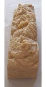 Handmade Sweet Pumpkin Spice 1.81kg Soap Loaf