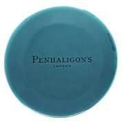 Penhaligon's London Blenheim Bouquet for Men 100g Shaving Soap Refill