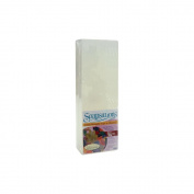 Yaley Soapsations Soap Block 2.27kg Glycerine 600002