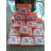18 Pack Beauche Kojic Beauty Soap Bar-90 Grammes each