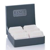 Rancé L'Homme Soapbox 6 x 100g