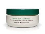 June Jacobs Spa Collection Redness Diffusing Masque Body Muds