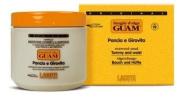 GUAM Fat Burning Mud Treatment